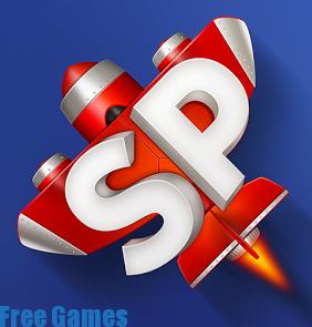 تحميل لعبة الطائرات simpleplanes apk كاملة مجانا للاندرويد