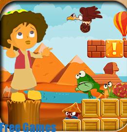 تحميل لعبة بكار للكمبيوتر برابط مباشر bakkar اخر اصدار مجانا