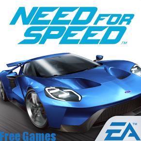 تحميل لعبة need for speed no limits للاندرويد اخر اصدار