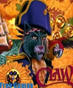 تحميل لعبة Claw كاملة برابط واحد