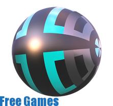 تحميل لعبة الكرة الهائلة للاندرويد كاملة Massive ball action apk مجانا