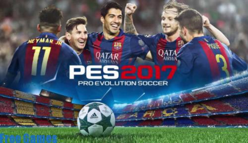 تحميل افضل لعبة كرة قدم في العالم للكمبيوتر مجانا 2017