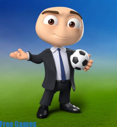 تحميل لعبة المدرب الافضل للايفون 2018 برابط مباشر مجانا