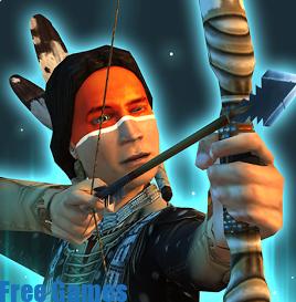 تحميل لعبة صيد الحيوانات المفترسة Hunting UNlimited للاندرويد مجانا