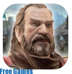 تحميل لعبة حرب القبائل الاستراتيجية للكمبيوتر مجانا