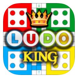 تحميل لعبة ليدو Ludo 2018 كينج للايفون مجانا