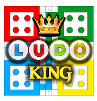 تحميل لعبة ليدو Ludo 2018 كينج للكمبيوتر مجانا