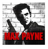 تحميل لعبة max payne 2 للاندرويد مجانا APKmax payne 2