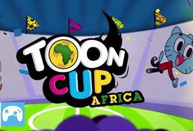 تحميل لعبة كاس تون 2019 للكمبيوتر من ميديا فاير مجانا