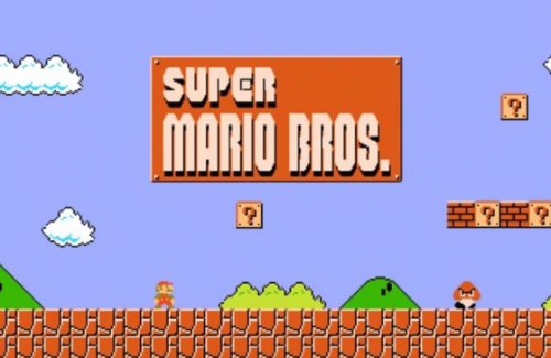 تحميل لعبة ماريو للكمبيوتر من ميديا فاير مجانا